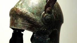 Helmet Wallpaper For IPhone Download