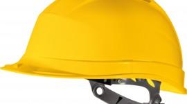 Helmet Wallpaper For PC