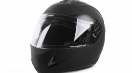 Helmet Wallpaper Full HD