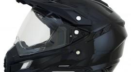 Helmet Wallpaper HD