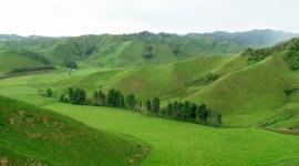 Hills Wallpaper Gallery