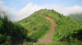 Hills Wallpaper High Definition
