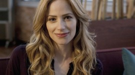 Jaime Ray Newman High Quality Wallpaper