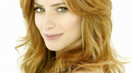 Jaime Ray Newman Wallpaper Download Free