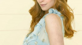 Jaime Ray Newman Wallpaper For IPhone 6 Download