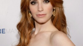 Jaime Ray Newman Wallpaper For IPhone Free
