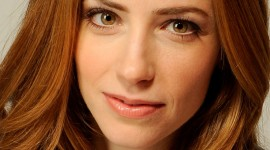 Jaime Ray Newman Wallpaper For Mobile