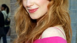 Jaime Ray Newman Wallpaper Gallery