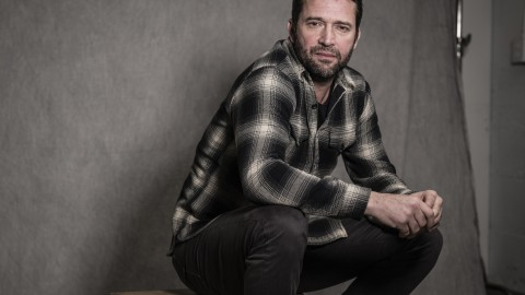 James Purefoy wallpapers high quality