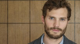 Jamie Dornan Wallpaper Download