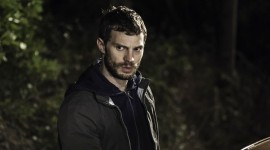 Jamie Dornan Wallpaper For Desktop