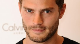 Jamie Dornan Wallpaper Gallery