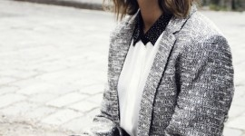 Jenna Coleman Wallpaper