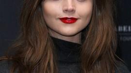 Jenna Coleman Wallpaper Free