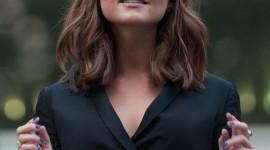 Jenna Coleman Wallpaper High Definition