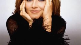Jodie Foster Best Wallpaper