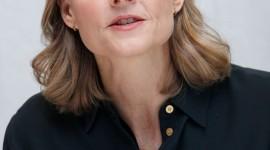 Jodie Foster Jodie Foster Wallpaper