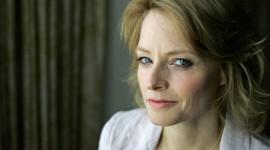 Jodie Foster Wallpaper Download