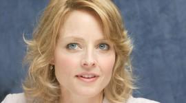 Jodie Foster Wallpaper Download Free