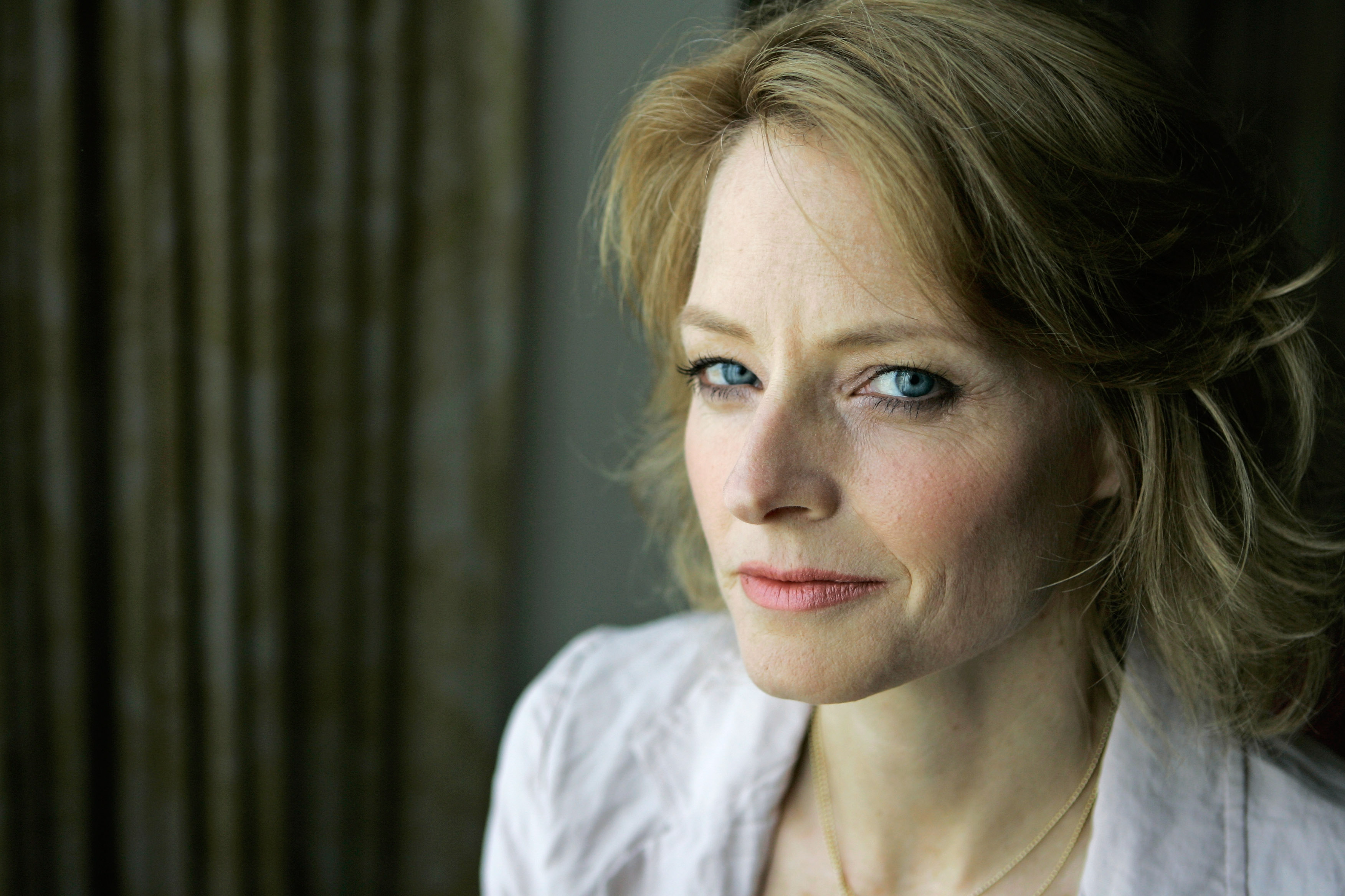 Jodie Foster Wallpapers High Quality Download Free