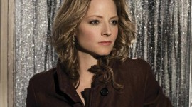 Jodie Foster Wallpaper For PC