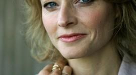 Jodie Foster Wallpaper Free