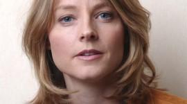 Jodie Foster Wallpaper High Definition