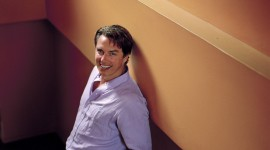 John Barrowman Best Wallpaper