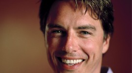 John Barrowman High Quality Wallpaper