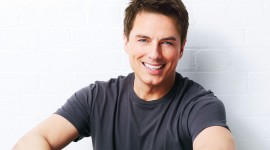 John Barrowman Wallpaper 1080p