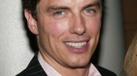 John Barrowman Wallpaper For IPhone Free