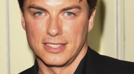 John Barrowman Wallpaper High Definition