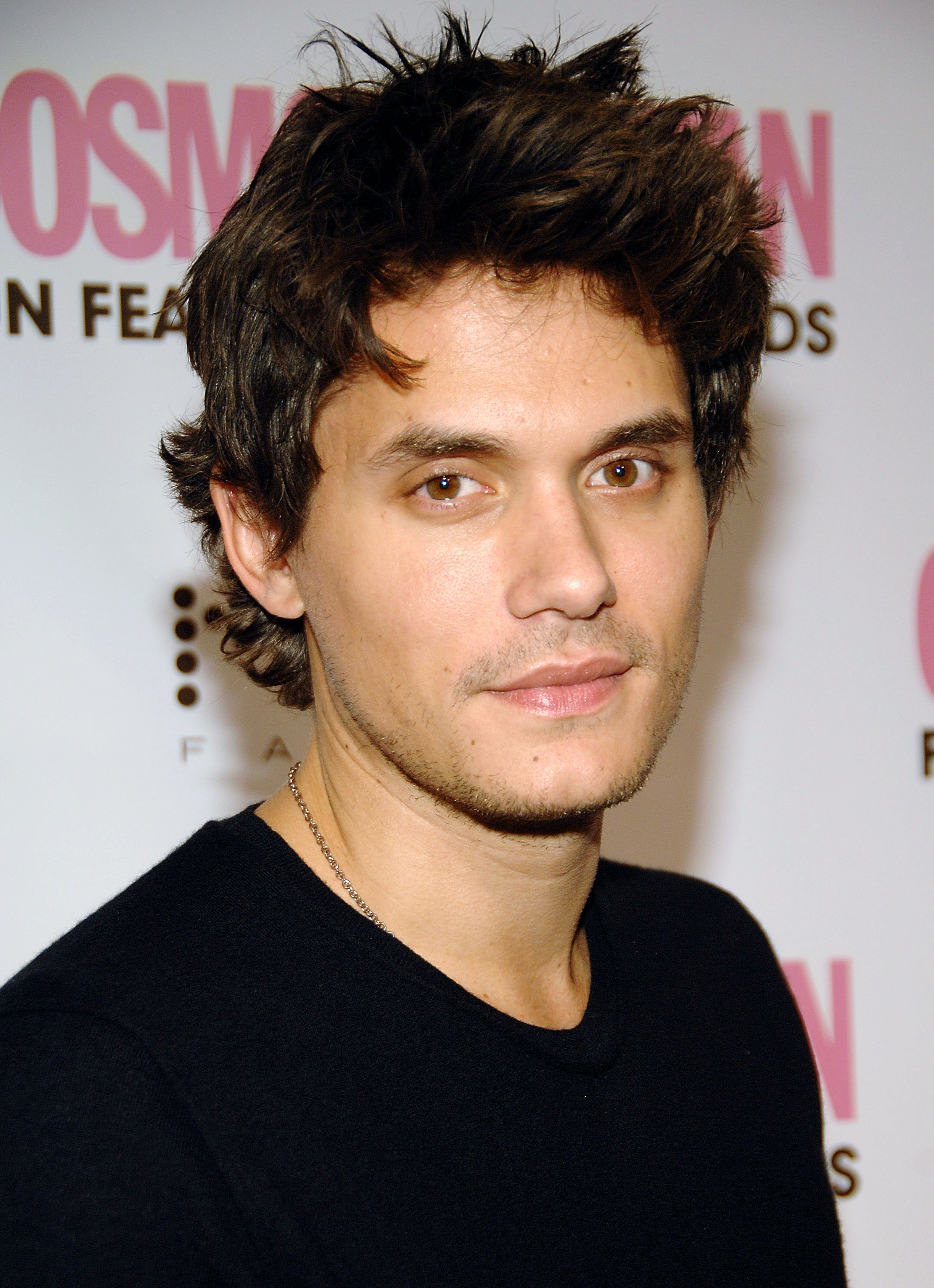 John Mayer Wallpapers High Quality | Download Free