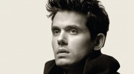 John Mayer Wallpaper 1080p
