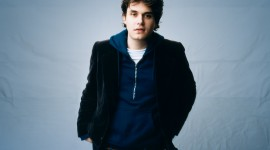 John Mayer Wallpaper Download
