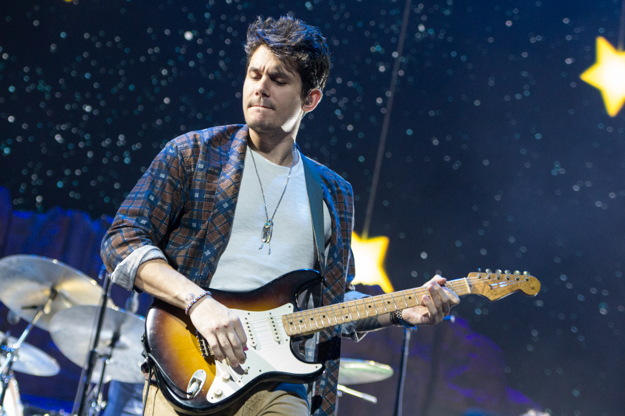 John Mayer Wallpapers High Quality Download Free