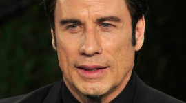 John Travolta Best Wallpaper