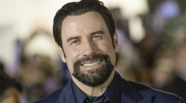 John Travolta High Quality Wallpaper