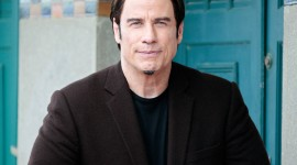 John Travolta Wallpaper Download