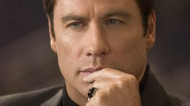 John Travolta Wallpaper Download Free