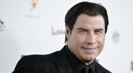 John Travolta Wallpaper For Desktop
