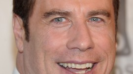 John Travolta Wallpaper For IPhone Download