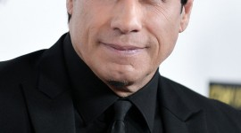 John Travolta Wallpaper For IPhone Free