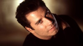 John Travolta Wallpaper For PC