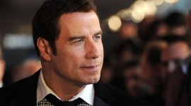 John Travolta Wallpaper Free