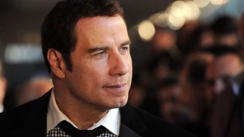 John Travolta wallpapers high quality