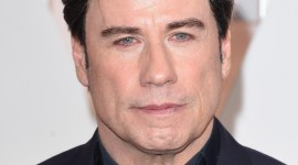 John Travolta Wallpaper Gallery