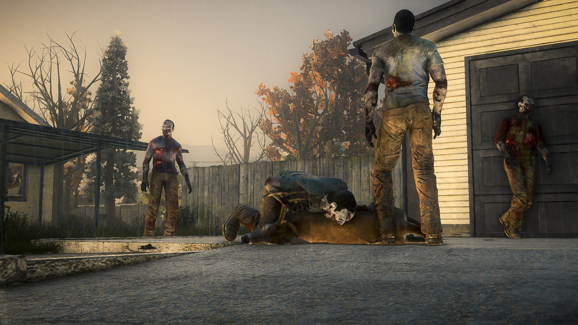 just survive h1z1 wallpapers high quality | download free