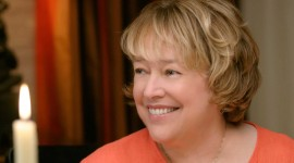 Kathy Bates Wallpaper 1080p