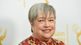 Kathy Bates Wallpaper For Desktop